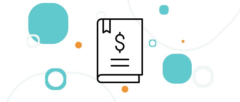 Umowa pożyczki - wzór i omówienie najważniejszych elementów