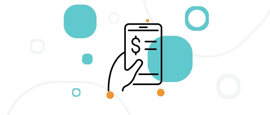 Pożyczka chwilówka od ręki - online i przez internet