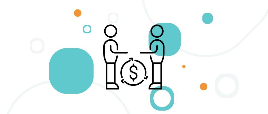 Pożyczki dla zadłużonych - gdzie takie znaleźć?