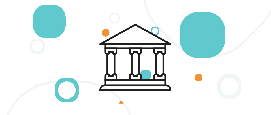 Banki a paraBanki a parabanki – podstawowe różnice