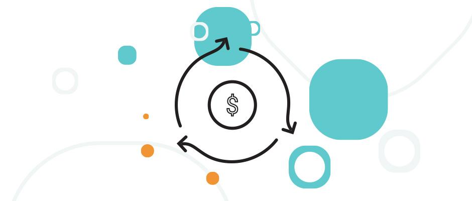 Spirala kredytowa. Kilka sposobów na wyjście z długów