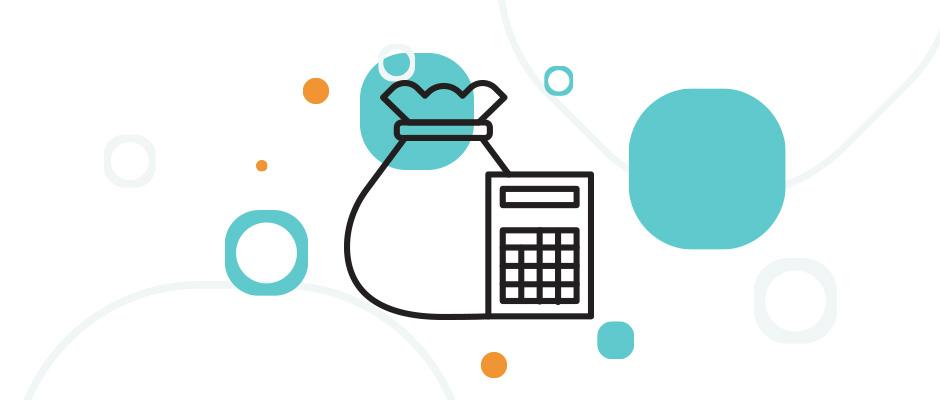 Wcześniejsza spłata kredytu - czy się opłaca?