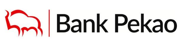 Kredyt Gotówkowy w Banku Pekao