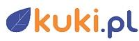 Kuki.pl opinie