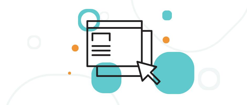 Pożyczka przez internet na konto - oferty i dokładne warunki przyznawania