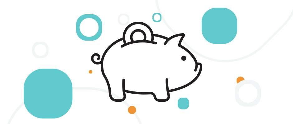 Rodzaje kredytów – o jaki kredyt można starać się w banku?