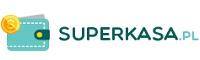 Super Kasa