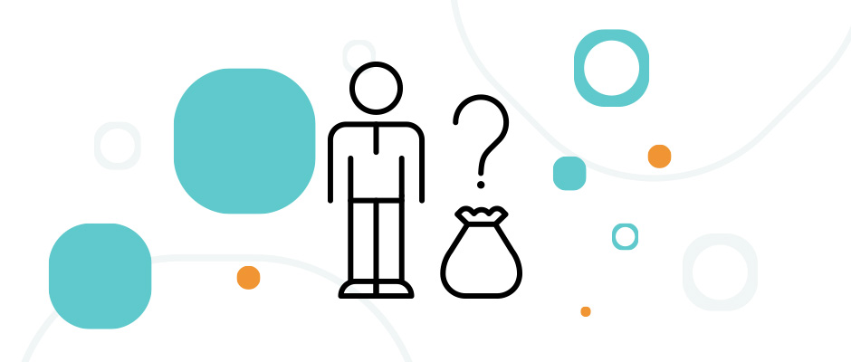 Ile trzeba zarabiać na rękę, aby dostać kredyt?