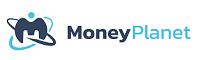 MoneyPlanet