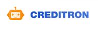 Weź pożyczkę w Creditron