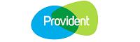 Provident - weź pożyczkę