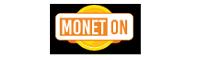Weź pożyczkę w Moneton